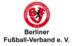 ADFC Berlin Logo