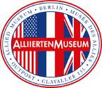 Alliiertenmuseum-Logo-CMYKs