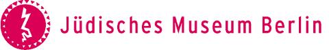 Jüdisches Museum Berlin Logo