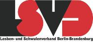 LSVD Berlin-Brandenburg_CMYKs