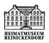 Logo HM