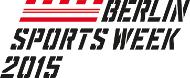 Berlin Sportsweek