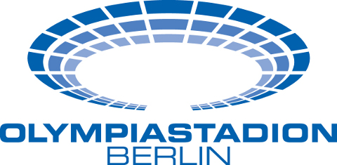 Olympiastadion Berlin Logo