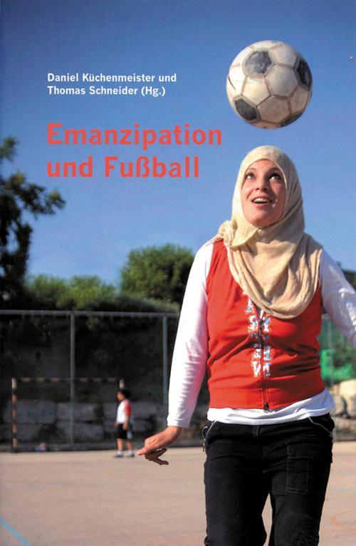 Emanzipation-und-Fußball
