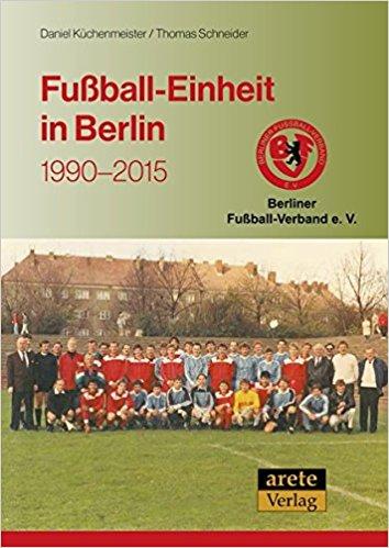 Fußball-Einheit-in-Berlin