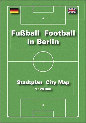JFußball-Stadtplan-Berlin